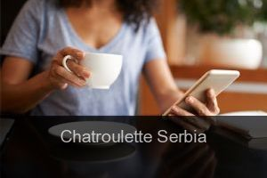 Chatroulette Serbia - Video chat rooms in Serbia - Turtlechat